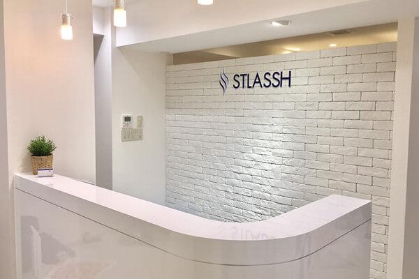 ストラッシュ 名古屋
