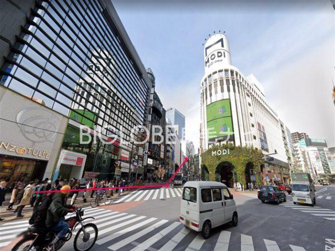クリニック 渋谷 リゼ