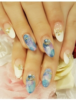 トリーシア(Nail & Beauty Salon Tri-xia)