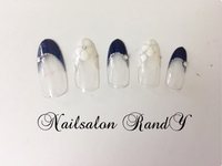 ランディ(nail salon RANDY)