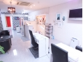 ビジューエス(Nail & Eyelash Salon Bijoux-S)