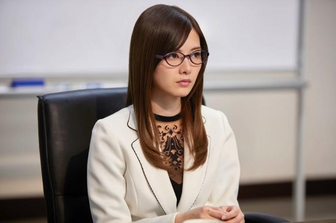 (C)2018吉田貴司/ドラマ「やれたかも委員会」製作委員会・MBS