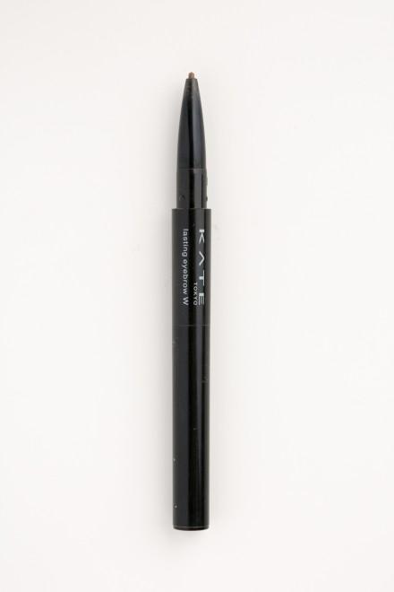 KATE「ラスティングデザインアイブロウW N(SL)BR-1」