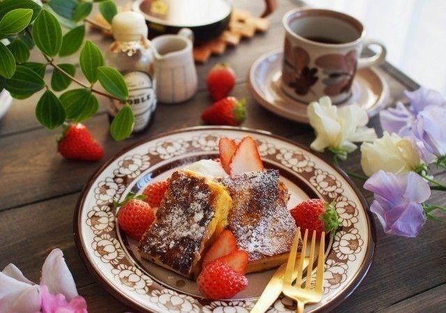 糖 質 オフ 食材