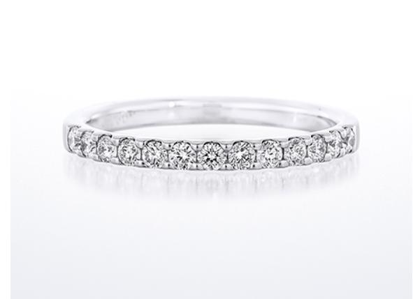 結婚指輪の選び方の画像ロゴ13