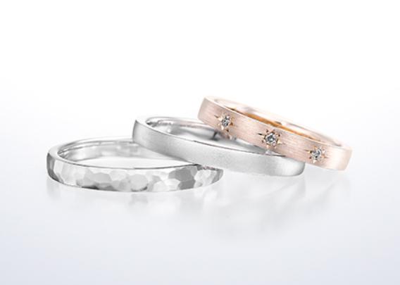 結婚指輪の選び方の画像ロゴ8