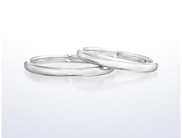 結婚指輪の選び方の画像ロゴ9