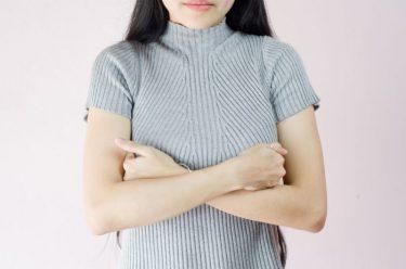 30代にオススメのナイトブラランキング!胸の垂れ対策はコレで決まり!!