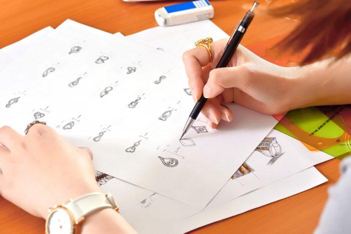 結婚指輪の選び方の画像ロゴ3