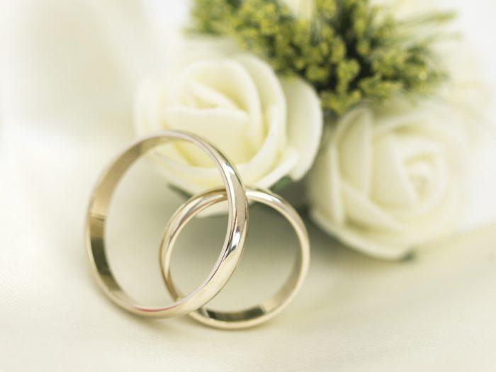 【絶対失敗しない!】結婚指輪の選び方のポイント全ておしえます♪