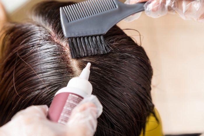 【美容師が厳選】市販の白髪染めトリートメントおすすめランキング12選!