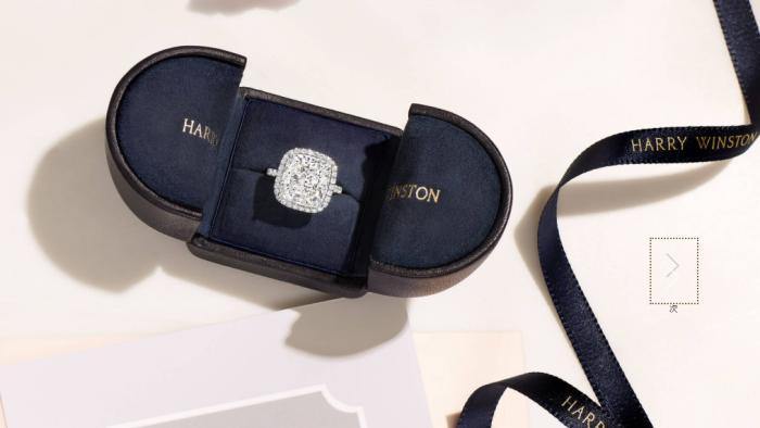 【評判は?!】ハリーウィンストンの結婚&婚約指輪の全てを徹底解説!