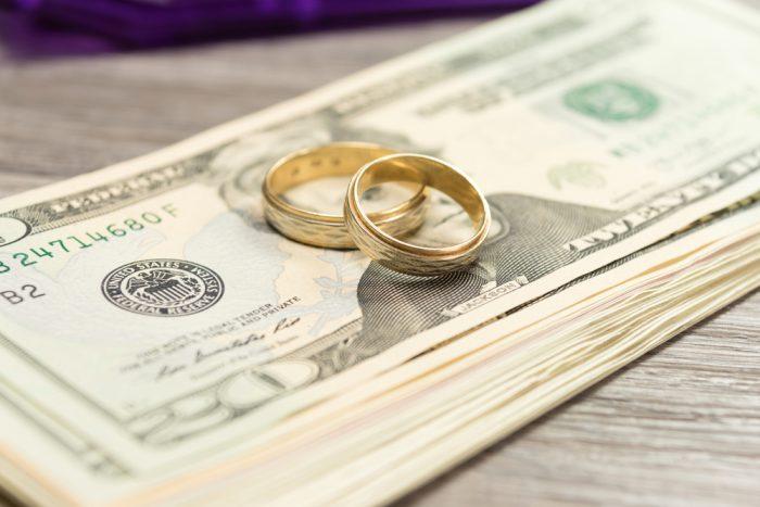 【安いけど人気】結婚指輪のおすすめブランド5選を10社から比較して解説!