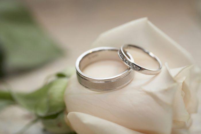 【後悔しない!】プラチナの結婚指輪人気ブランド5選を10社から比較!