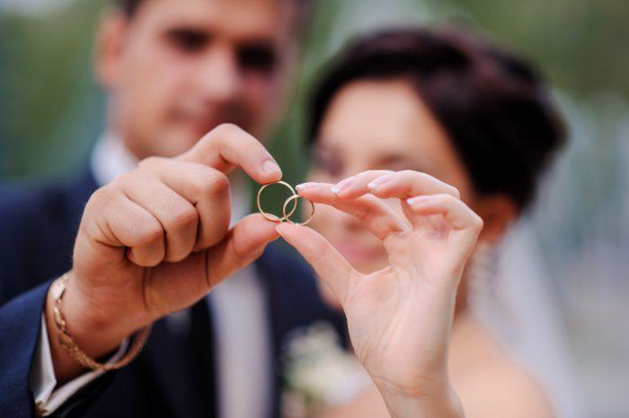 【シンプルでも後悔しない】結婚指輪のおすすめブランド5選教えます!