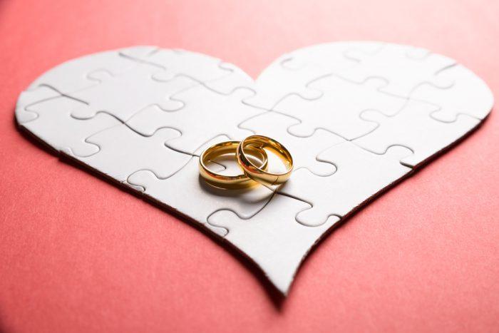 結婚指輪はオーダーメイドで!人気のブランド5選を10社から比較!