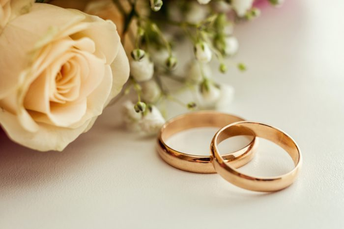 【後悔しない!】ピンクゴールドの結婚指輪ブランド5選を10社から比較!
