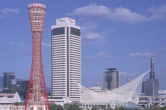 神戸で結婚指輪を選ぶ!おすすめブランドを10社から比較して解説!