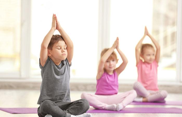適度な運動(適度な運動習慣はアポクリン線の非活性化に効果的!)