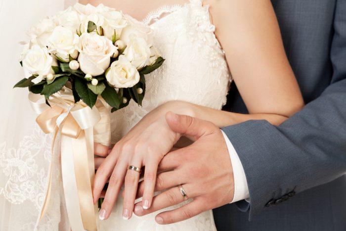結婚指輪の人気ブランド!おすすめランキングTOP5を16社から決定!