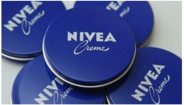 脇の黒ずみはニベアの青缶で解消するか成分・効果から徹底検証!!