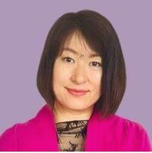 LINEトーク占い師 Aya先生