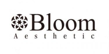 【評判どう?】「Bloom(ブルーム)」で痩身エステ体験を受けた私の口コミ!