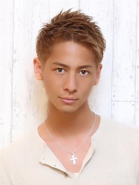 news.biglobe.ne.jp