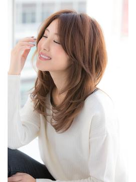 モダンヘアスタイル 30 髪型 : news.biglobe.ne.jp