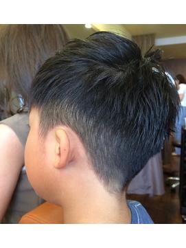 中学生 男子 髪型 中学生の男子は必見!オシャレな髪型ランキング【2021年・決定版】|...