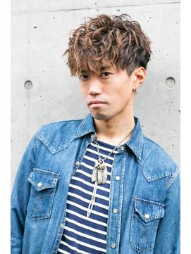 木村 拓哉 髪型