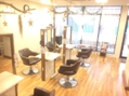 セピアージュ サンク(hair beauty clinic salon Sepiage cinq)
