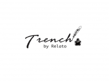 トレンチ(Trench by Relato)