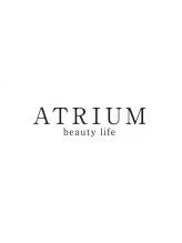 アトリウム (ATRIUM beauty life)