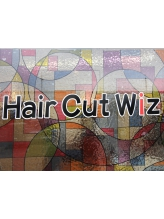 ウィズ(Hair Cut Wiz)
