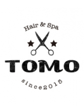 トモ(Hair&Spa TOMO)