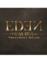 エデン(EDEN treatment salon)