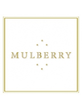 マルベリー(Beauty Salon MULBERRY)
