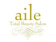 エール 富雄(aile Total Beauty Salon)