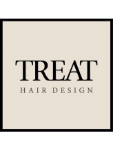 トリート(TREAT HAIR DESIGN)
