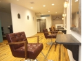 ナーリー(GNARLY Hair Design)