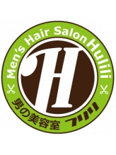 フリリ 新宿(Hulili men's hair salon)