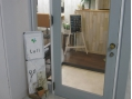 ラル(Private salon Lull)