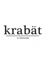 クラバート(krabat by KOCHAB)