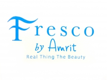 アムリット(Fresco by Amrit)