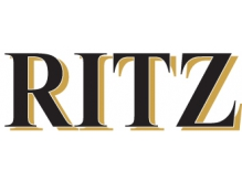 クイーンズゲート RITZ店(Queens's gate)