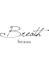 ブレスボー(Breath beauu)
