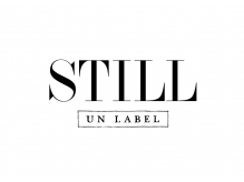 スティル(STILL un label)