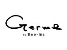 ジェルム(Germe by Bee ms)