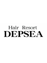 ディプシー スセンジ(Hair Resort DEPSEA SUSENJI)